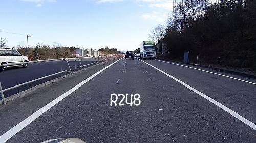0127-017.jpg