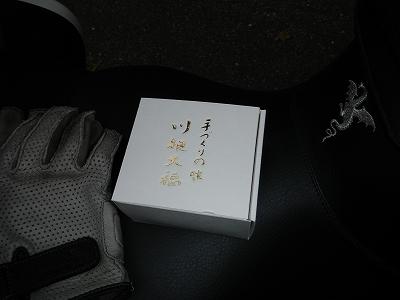 038.jpg