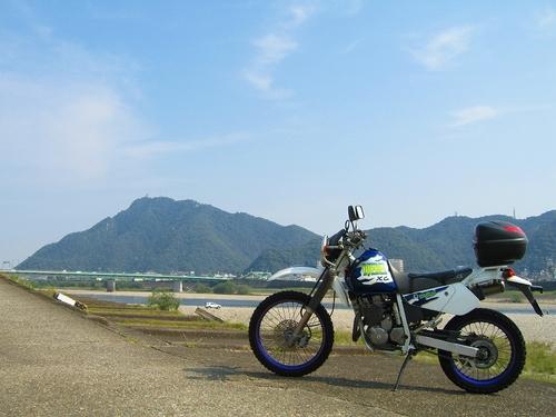 111010nagaragawa.jpg