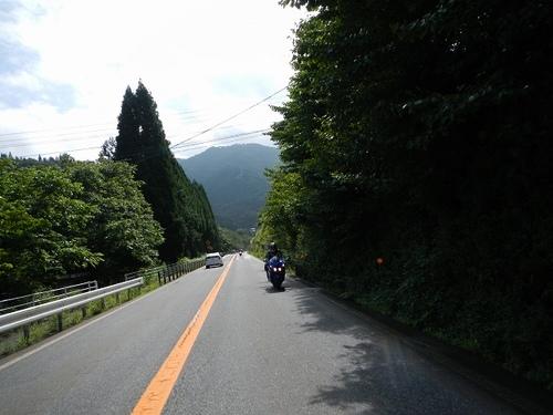 BSR1208-006.jpg