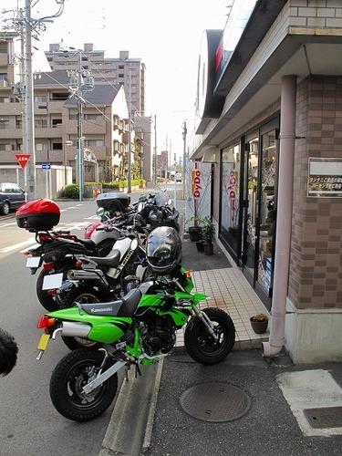 IMG_3152e.jpg