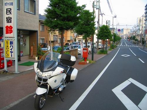 IMG_3327.jpg
