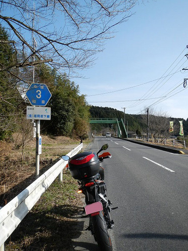 K3-004.jpg