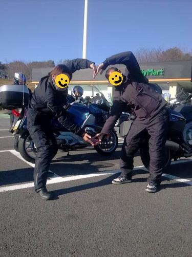 fuji006.jpg