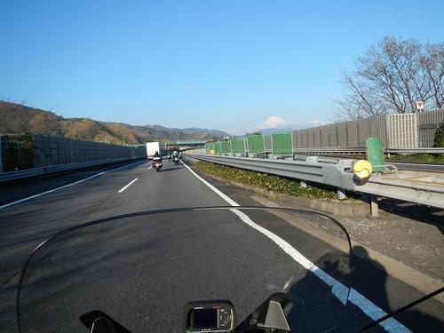 fuji014.jpg
