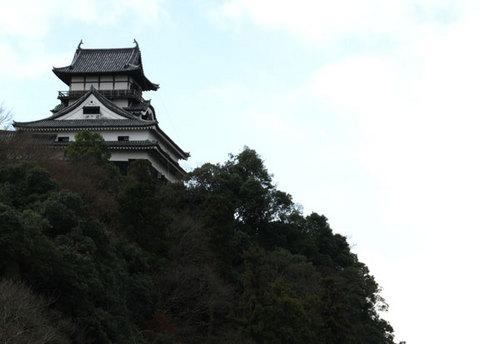 inuyama-castle.jpg