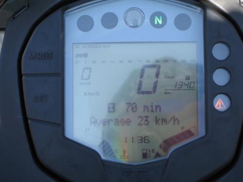 k1-009.jpg