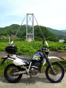 kuzuryuu004.jpg