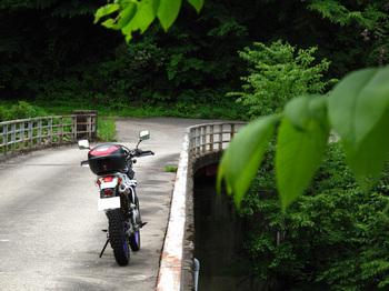 kuzuryuu005.jpg