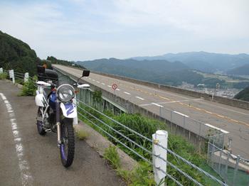 kuzuryuu014.jpg