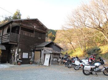 mikawa14.jpg