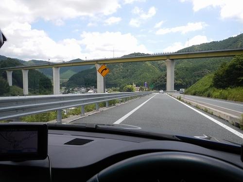 miyama004.jpg