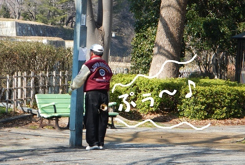 nagoya007.jpg