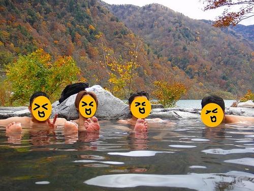 oosirakawa017.jpg