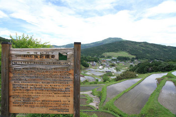 sakaori009.jpg