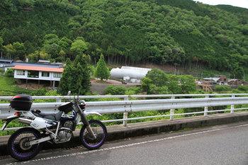 sakaori018.jpg