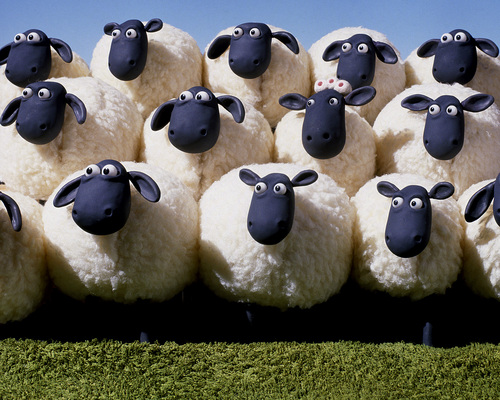 shaun the sheep 01.jpg