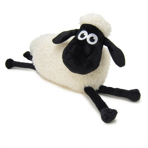 shaun the sheep 02.jpg