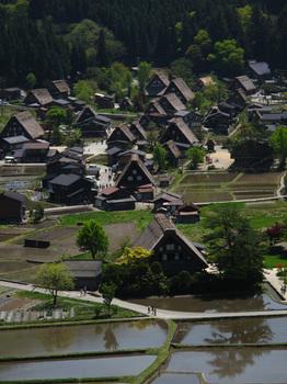 100517sirakawagou-003.jpg