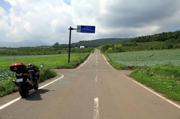 100817natutabi1-106.jpg