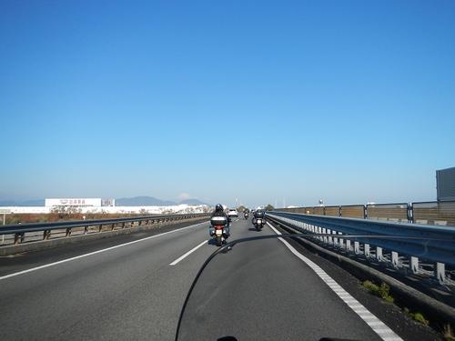 fuji008.jpg