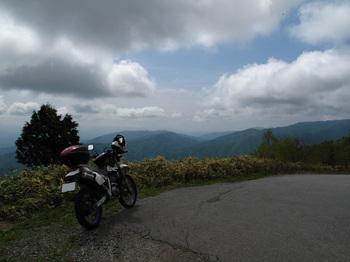 fujimidai006.jpg