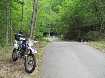 fujimidai008.jpg