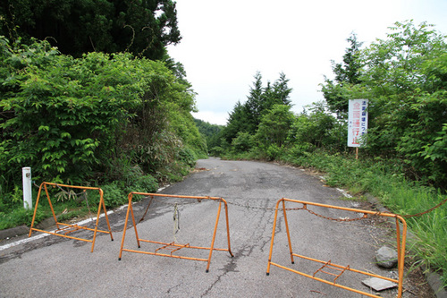 kataji007.jpg