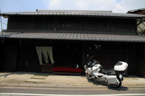 kyoto03.jpg