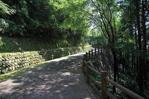 miyama017.jpg