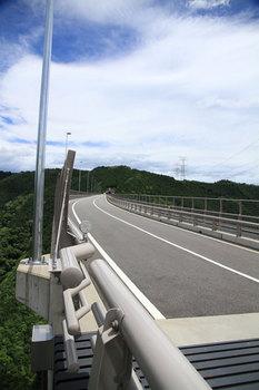 sakaori002.jpg