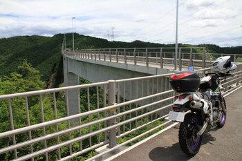 sakaori003.jpg